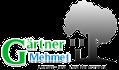 Galabau Mehmet – Garten- & Landschaftsbau in Eichstätt